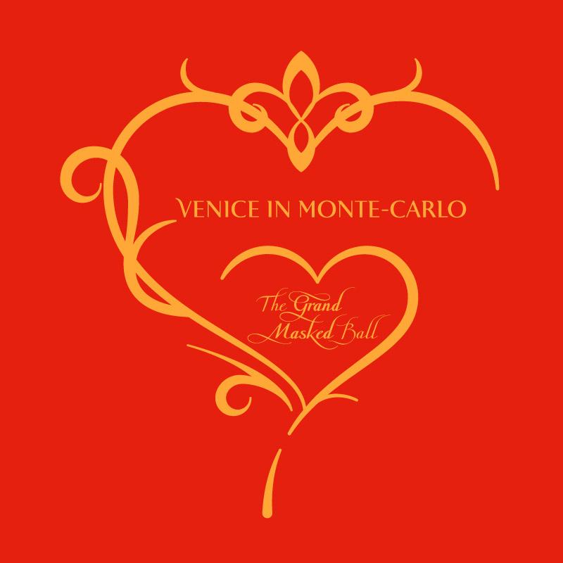 Venice in Monte-Carlo